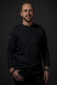 Michael Stuit