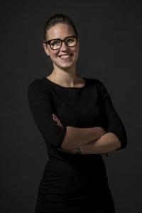 Anouk Reijnen-Peters